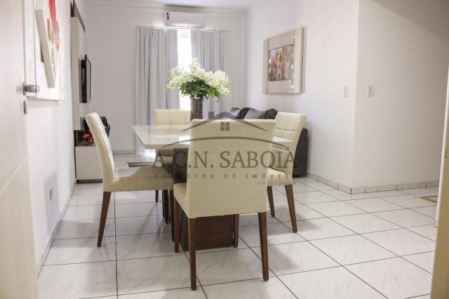 Apartamento itaguá; apto itaguá; apartamento a venda; apto a venda; apartamento ubatuba; i - Foto 2