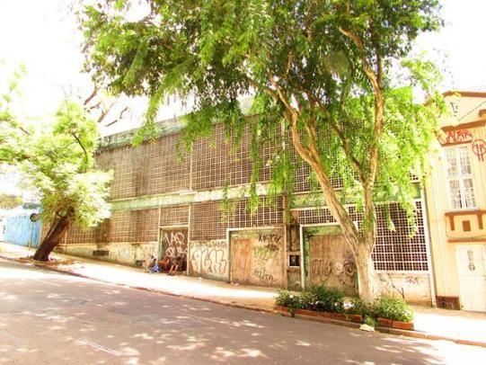 Loja comercial para alugar em Independencia, Porto alegre cod:LCR35300