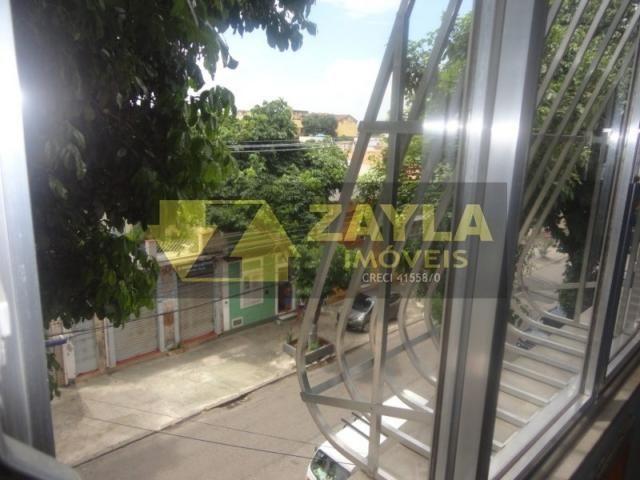 Apartamento a venda em olaria - Foto 8