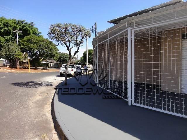 Loja comercial à venda em Yolanda opice, Araraquara cod:7439 - Foto 5