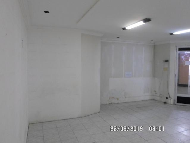 Sala comercial usado aracaju - se - sao jose - Foto 9