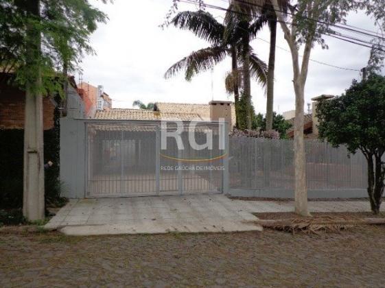 Casa à venda com 3 dormitórios em Jardim américa, São leopoldo cod:VR29292 - Foto 2