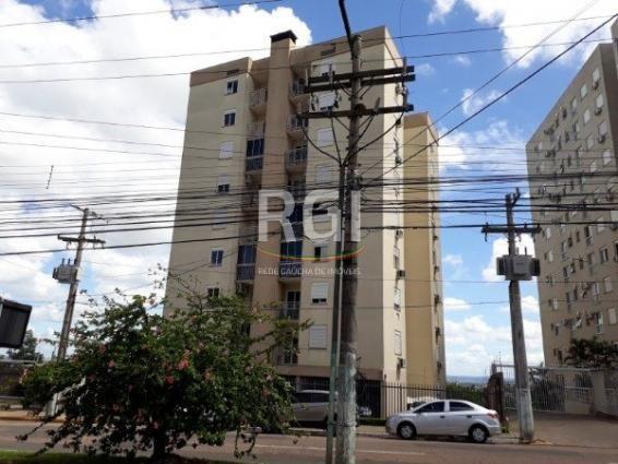 Apartamento à venda com 2 dormitórios em Feitoria, São leopoldo cod:VR28864 - Foto 3