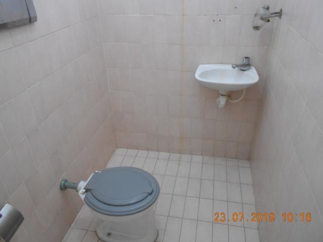 Ponto comercial usado aracaju - se - sao jose - Foto 19