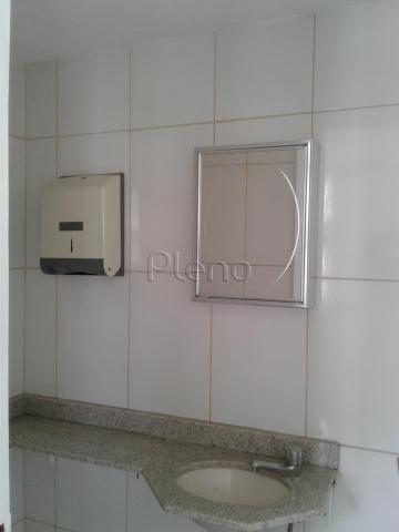 Loja comercial para alugar em Bosque, Campinas cod:SA015482 - Foto 7