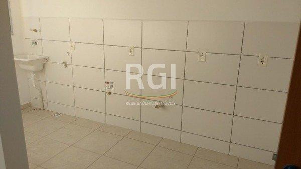 Apartamento à venda com 2 dormitórios em Operário, Novo hamburgo cod:VR28841 - Foto 7