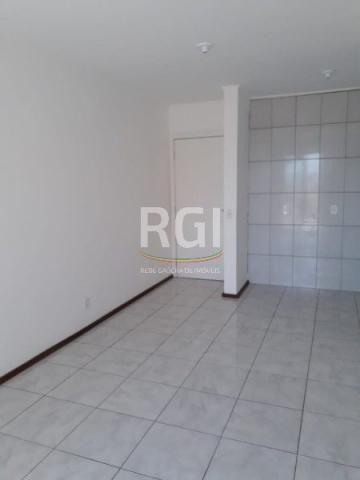 Apartamento à venda com 2 dormitórios em Feitoria, São leopoldo cod:VR28864 - Foto 17
