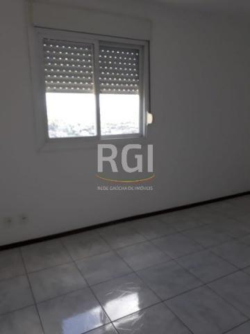 Apartamento à venda com 2 dormitórios em Feitoria, São leopoldo cod:VR28864 - Foto 13