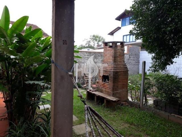 Casa à venda com 5 dormitórios em Porto da lagoa, Florianópolis cod:HI72081 - Foto 20