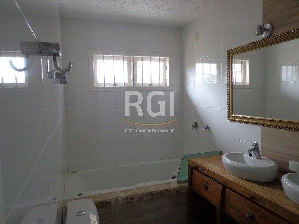 Casa à venda com 3 dormitórios em Jardim américa, São leopoldo cod:VR29292 - Foto 19