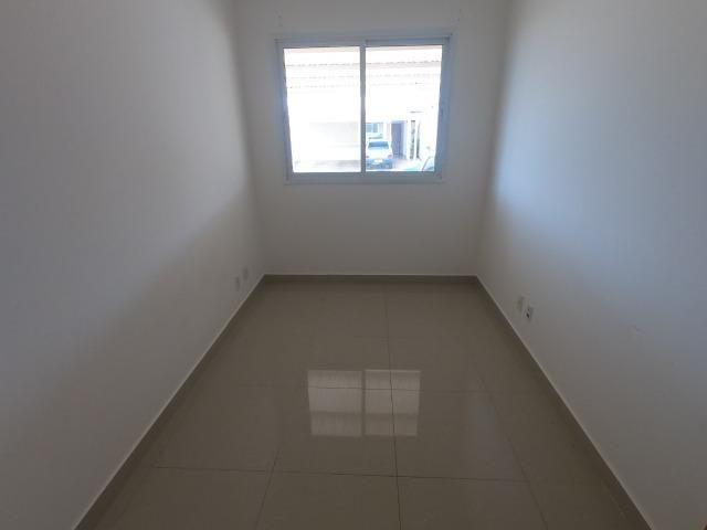 Vende-se Casa Reserva Beira Rio - Foto 4