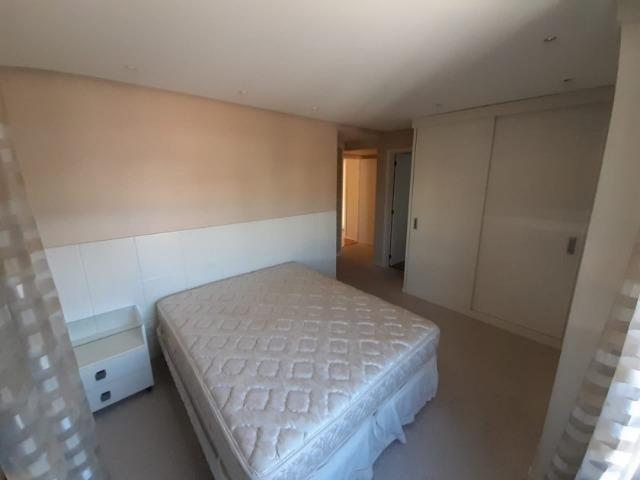 Super Oferta Imóveis Union! Apartamento de alto padrão com 121 m², em São Pelegrino! - Foto 14