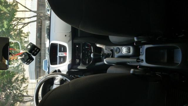 Oportunidade Imperdível! Peugeot 207 XR 1.4 Flex - Foto 8