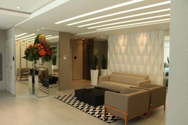 Oferta Imóveis Union! Apartamento novo com 129 m² no último andar com vista panorâmica! - Foto 14