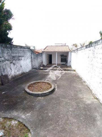 Prédio para alugar, 133 m² por R$ 4.000,00/mês - Getúlio Vargas - Aracaju/SE - Foto 10