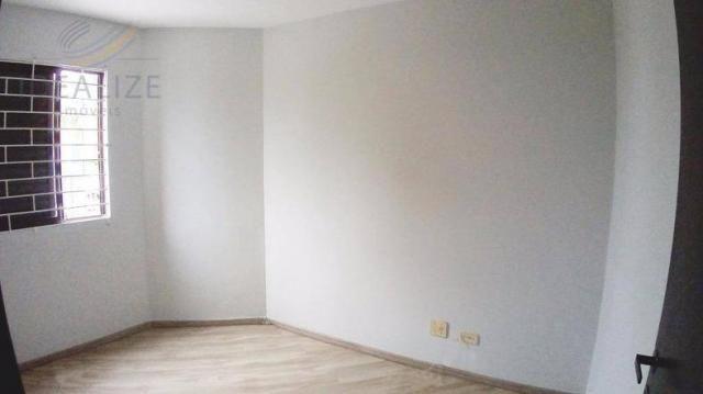 Apartamento à venda com 3 dormitórios em , São josé dos pinhais cod:1401163 - Foto 5