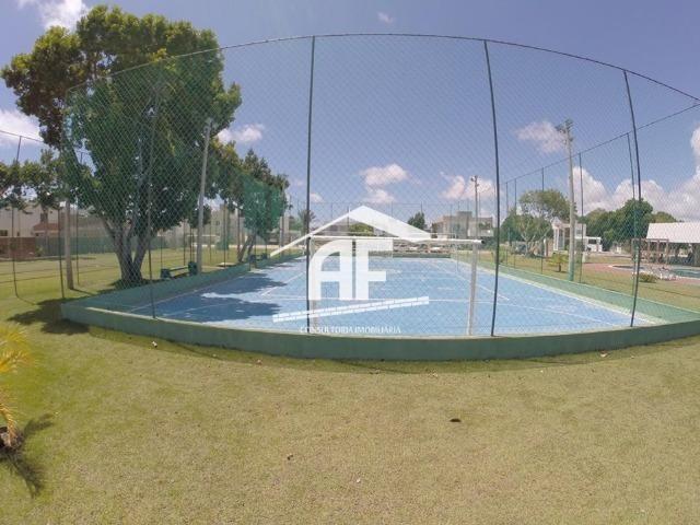 Excelente terreno no condomínio Granville com 525m² - Foto 5