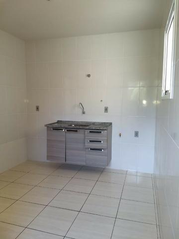 Apartamento de 02 Quartos no Sítio São Luiz - Foto 10