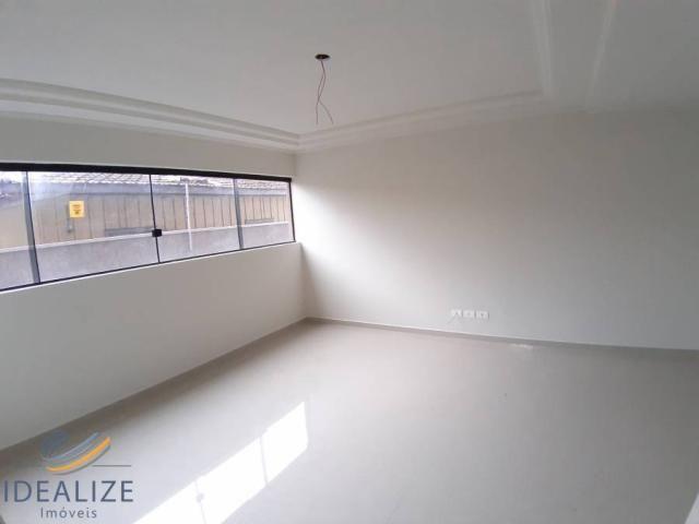 Apartamento à venda com 2 dormitórios em Cidade jardim, São josé dos pinhais cod:2057798 - Foto 13