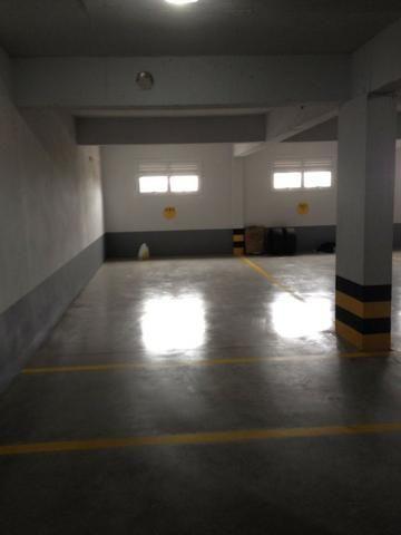 Oferta Imóveis Union! Apartamento novo próximo ao Iguatemi, com 116 m² e vista panorâmica! - Foto 18