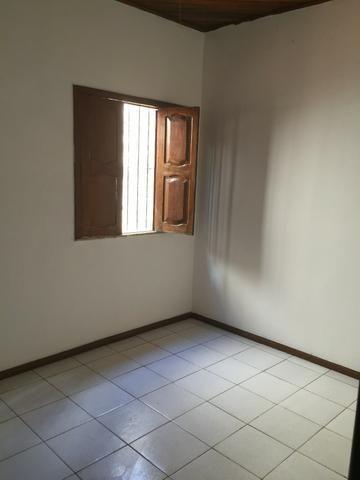 Excelente casa 100% Documentada, 2/4, Condomínio Imperial, ao lado do COPM, Financiável - Foto 9