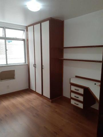 Apartamento de Frente em Irajá, 03 Dormitórios, Varanda, Garagem etc - Foto 3