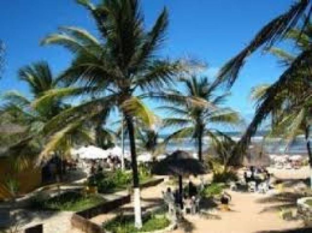 Vendo excelente terreno condomínio Praias do Sul I, próximo a Orla/Praia da Sarney - Foto 18