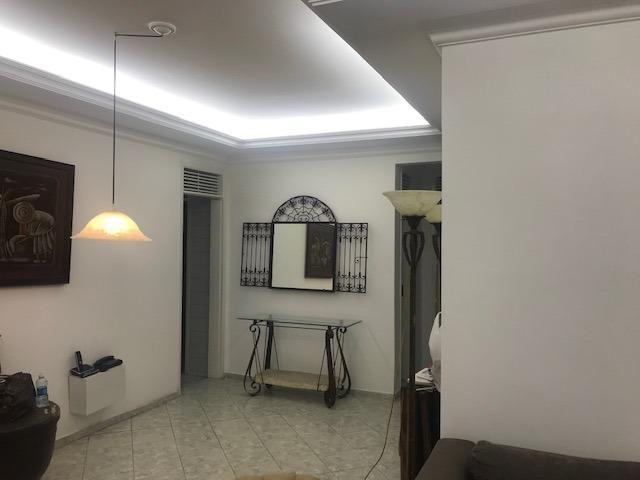 Venda Apartamento Bairro Lagoa Nova COD. 0530 - Foto 6