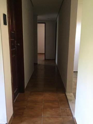 Apartamento 111 m² com 3 quartos em Papicu - Foto 12