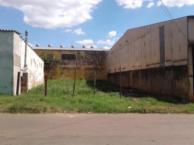 Terreno à venda, 390 m² - Esplanada do Anicuns - Goiânia/GO - Foto 4