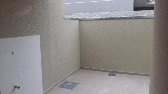 Casa de condomínio à venda com 3 dormitórios cod:1401368 - Foto 7