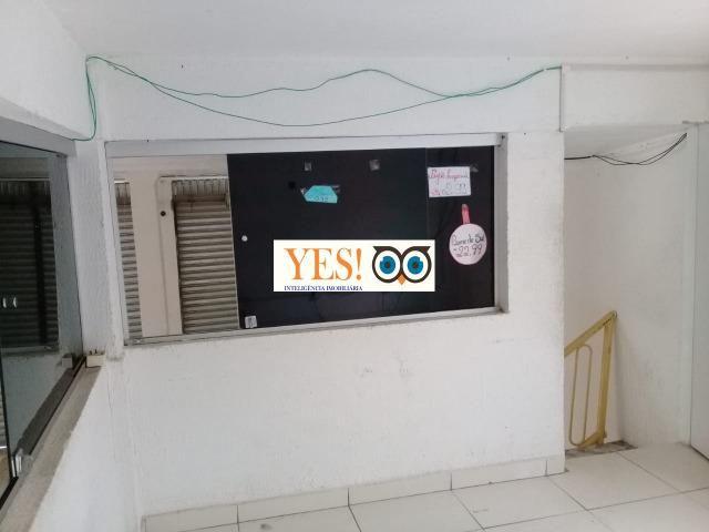 Ponto Comercial para Aluguel na Cohab Massangano - Proximo ao Colégio Sorriso - 240m² - Foto 3