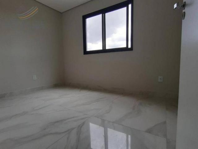 Apartamento à venda com 3 dormitórios em Braga, São josé dos pinhais cod:1983907 - Foto 11