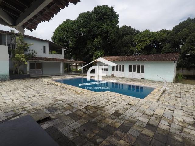 Chácara para venda tem 4200 m² com 4 quartos - Localizada próximo ao aeroporto, ligue já - Foto 3