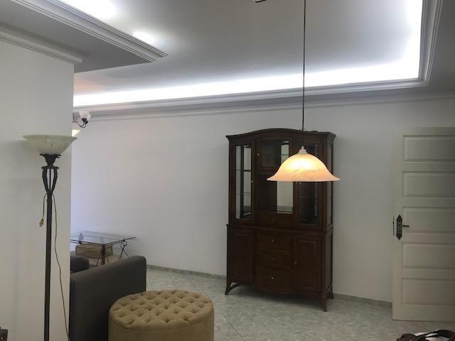 Venda Apartamento Bairro Lagoa Nova COD. 0530 - Foto 3