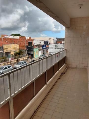 Galpão Comercial com Apartamento na área superior - Foto 13