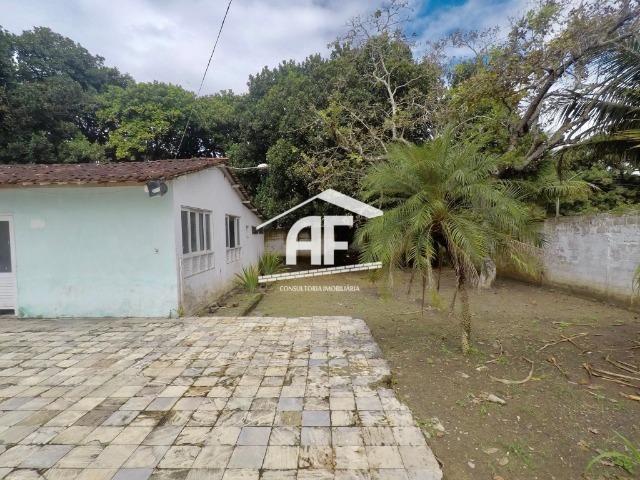 Chácara para venda tem 4200 m² com 4 quartos - Localizada próximo ao aeroporto, ligue já - Foto 9
