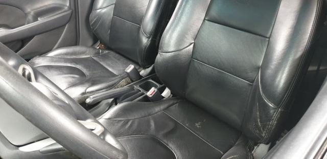 Honda Fit LX 1.4 Flex 2009/09 - Foto 12