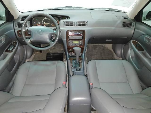 Toyota Camry XLE 3.0 24V 2001 - Foto 5