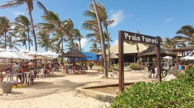 Vendo excelente terreno condomínio Praias do Sul I, próximo a Orla/Praia da Sarney - Foto 17