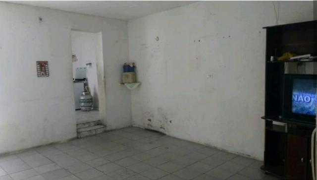 Casa a venda no bairro São Miguel, Juazeiro do Norte - CE - Foto 4