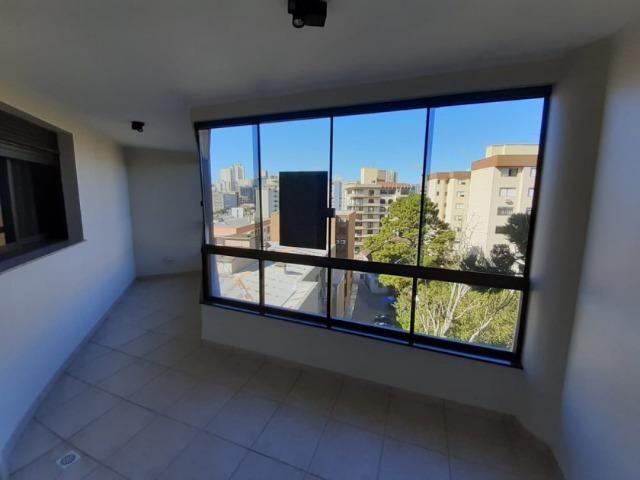 Super Oferta Imóveis Union! Apartamento de alto padrão com 121 m², em São Pelegrino! - Foto 8