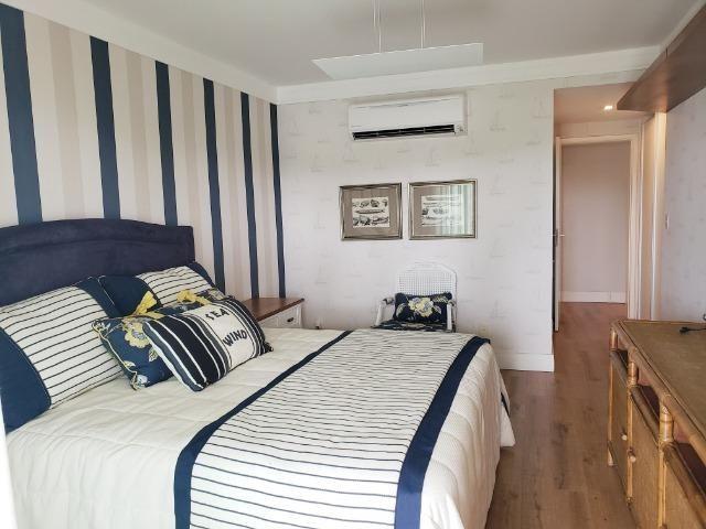 Casa de Luxo com 6 Suítes, 846 M² No Morada da Península Paiva-Recife-PE - Foto 9