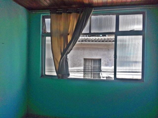 Casa à venda com 3 dormitórios em Santo antônio, Salvador cod:27-IM375288 - Foto 3