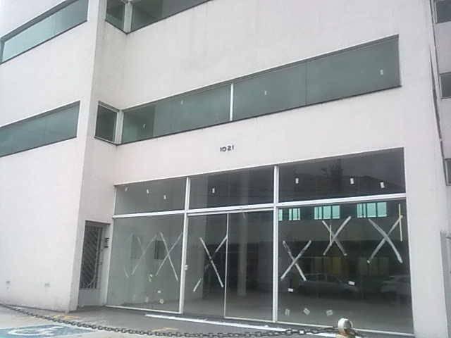 Alugue sem fiador, sem depósito e sem custos com seguro - salão para alugar, 365 m² por r$ - Foto 2