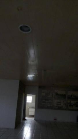 Salão para alugar, 180 m² por r$ 2.500/mês - vila formosa - são paulo/sp - Foto 13