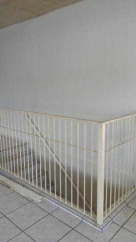 Salão para alugar, 180 m² por r$ 2.500/mês - vila formosa - são paulo/sp - Foto 10
