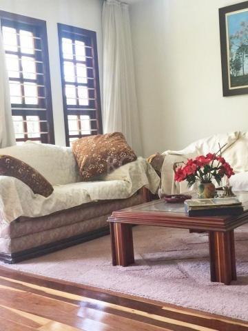 Casa à venda com 4 dormitórios em Espírito santo, Porto alegre cod:SC12147 - Foto 3