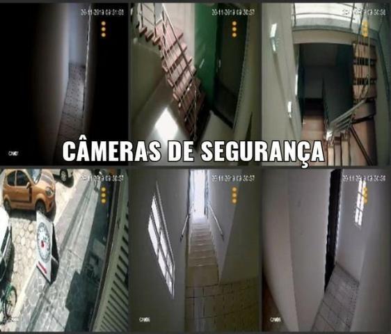 Alugo Salas No Centro de Teixeira de freitas - Foto 2