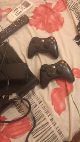 Xbox360 - Foto 3